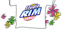 Studio RIM HAWAII