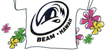 BEAM HAWAII