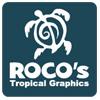 ROCO's