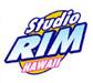studio RIM HAWAII