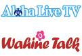 ALOHA LIVE TV