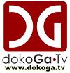dokoGa・TV