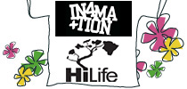 IN4MATION/HI Life