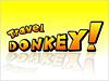 Travel Donkey
