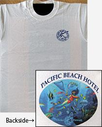 PacificBeachHotel